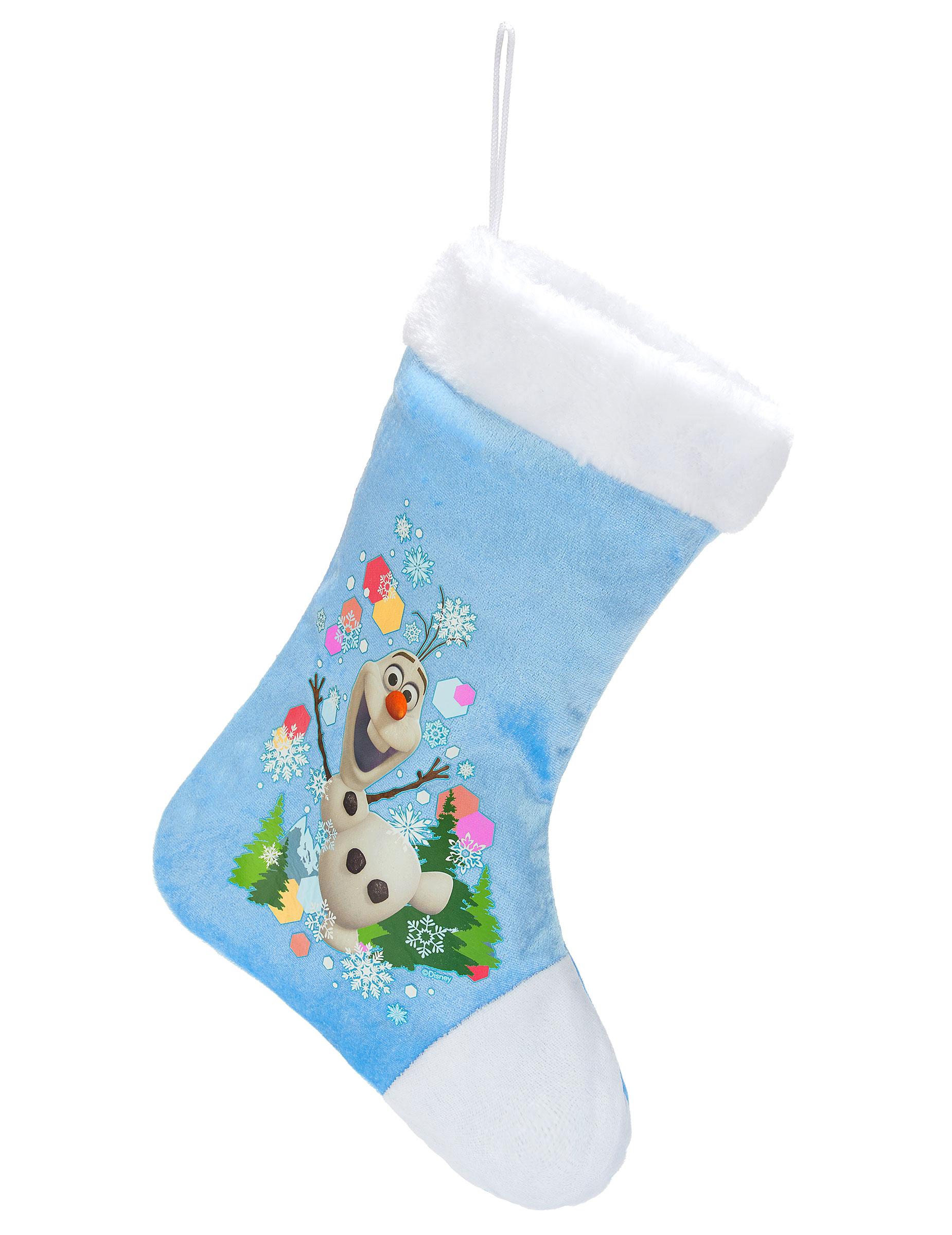 Primo Baby-calze, fantastico, colore: blu