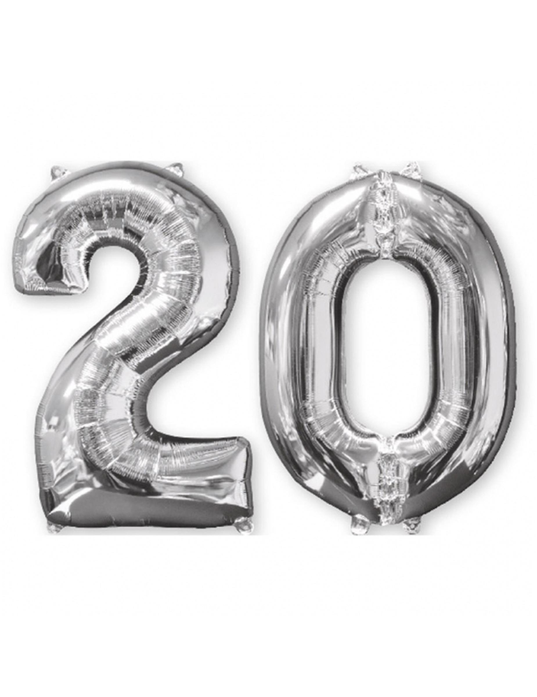 Ben noto Idee Compleanno 20 Anni XQ66 » Regardsdefemmes IL24