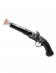 Pistola da pirata per bambino
