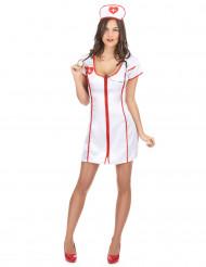 Costume da infermiera sexy