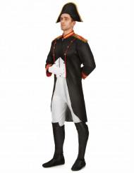 Costume da Napoleone per adulto