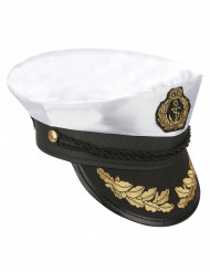 Cappello marinaio adulto
