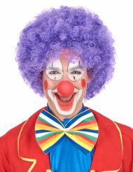 Naso da clown di gomma
