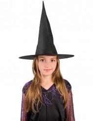 Cappello da strega per bambino