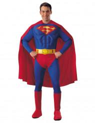 Costume di Superman™ adulto