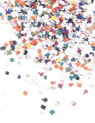 Confezione di confetti da 1 kg