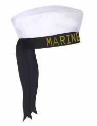 Cappello da marinaio classico