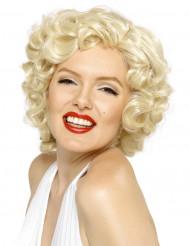 Parrucca bionda da Marilyn Monroe™