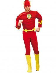Costume di Carnevale Flash™ uomo