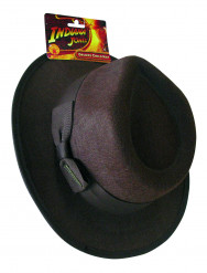 Cappello di Indiana Jones™ bambina