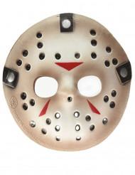 Maschera da adulto Jason Venerdì 13™