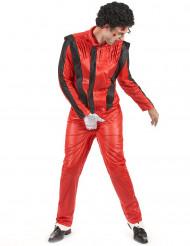Costume per uomo da pop star