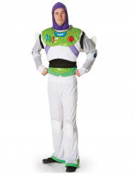 Costume Buzz Lightyear Disney Pixar™ uomo
