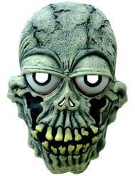 Maschera da schelestro per adulto