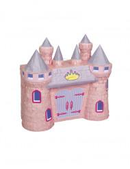 Pignatta Castello da principessa