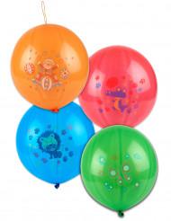 Palloni da Punchball