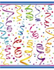 8 bustine celebration