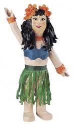 Pignatta ballerina Hawaiana
