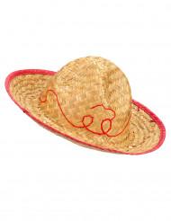Sombrero per bambino