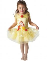 Travestimento di Belle™ ballerina per bambina