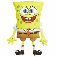 Palloncino in alluminio XL SpongeBob™