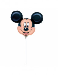 Palloncino Mickey Mouse™ in alluminio