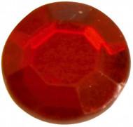 50 diamanti rossi
