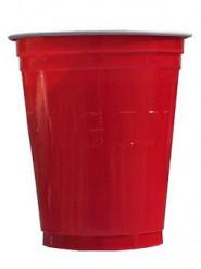 20 bicchieri Originale Cup™ 53 cl americani