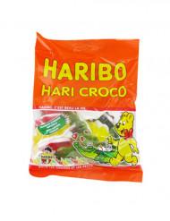 Sacchetto caramelle gommose Haribo Croco