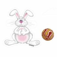Bowling di Pasqua