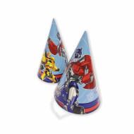 8 Cappellini Transformers™