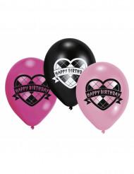 Set palloncini Monster High™