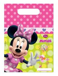 6 bustine di plastica Minnie Bow-Tique™