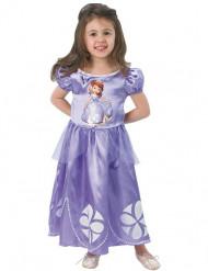 Costume Principessa Sofia™ per bambine