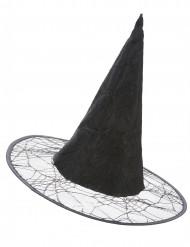 Cappello da Befana o strega