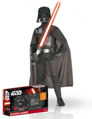 Travestimento da Dart Fener di Star Wars™