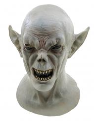 Maschera adulto creatura mostruosa Halloween