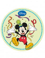 Disco d'ostia originale Disney™ diametro 20cm