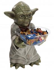 Portacaramelle del Maestro Yoda di Star Wars™
