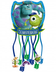 Pinata Monster University