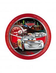 Set di Piatti Cars Edition™