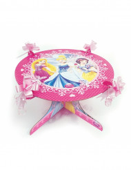 Alzatina per torte Disney Princess™