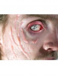 Cicatrici applicabili ad acqua