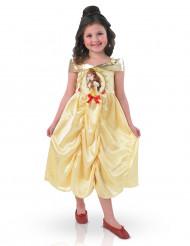 Costume classico di Belle™ bambina
