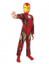 Costume completo da Iron Man™ per bambino