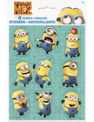 32 adesivi Minions™