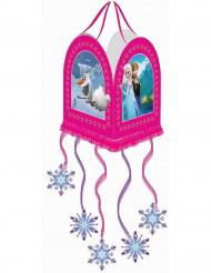 Pignatta Frozen<br />- Il Regno di Ghiaccio™