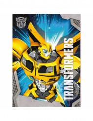 Confezione da 6 Sacchetti per caramelle Transformers™