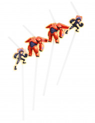 Cannucce colorate Big Hero 6™