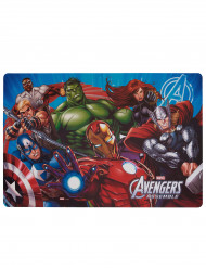 Tovaglietta Avengers™